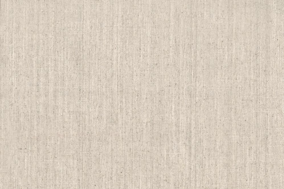 Dekostoff Outdoor Baumwolle/Leinen - Natur Melange