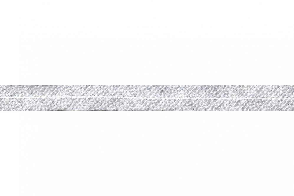 Formband - 12 mm x 5 m - Weiß