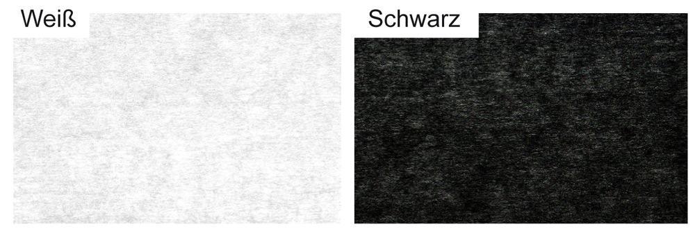 Einlage-Vlies - 90 cm breit