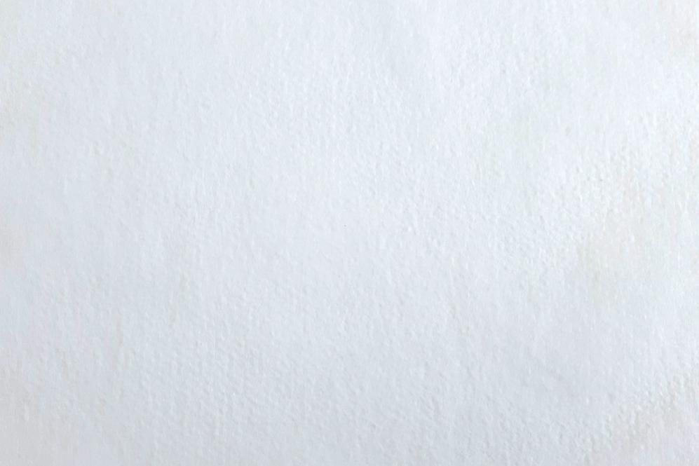 Mundschutz-Vlies - Antibak 3 - Weiß