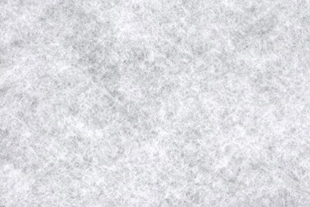 Mundschutz-Vlies – FFP2 - virendicht