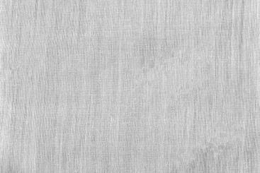ca natur 140cm Baumwollstoff Batist