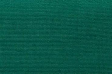 Grün Uni