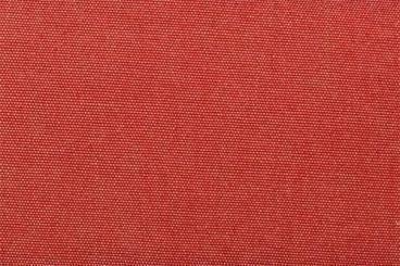 Rot Melange Uni
