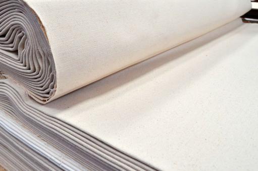 Tipi-Zeltstoff Protect - 160 cm