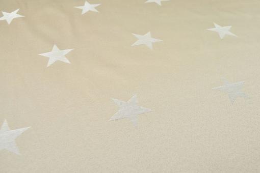 Sternengucker Besondere Eigenschaften