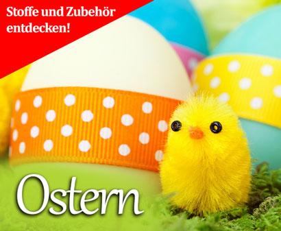 Ostern klein