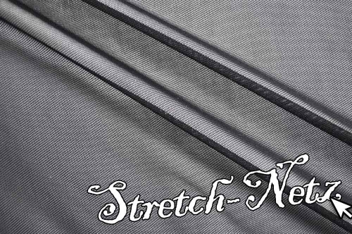 Stretch-Netz