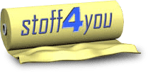 Stoff4You Logo